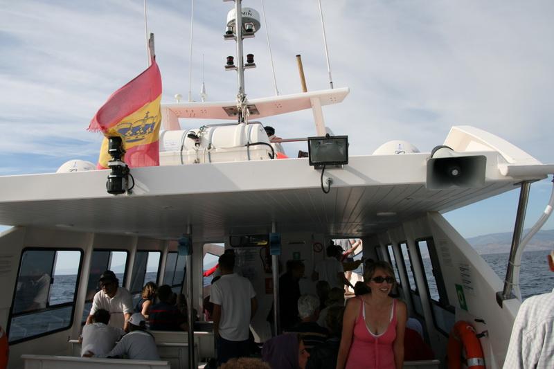 Marbella-2010-120