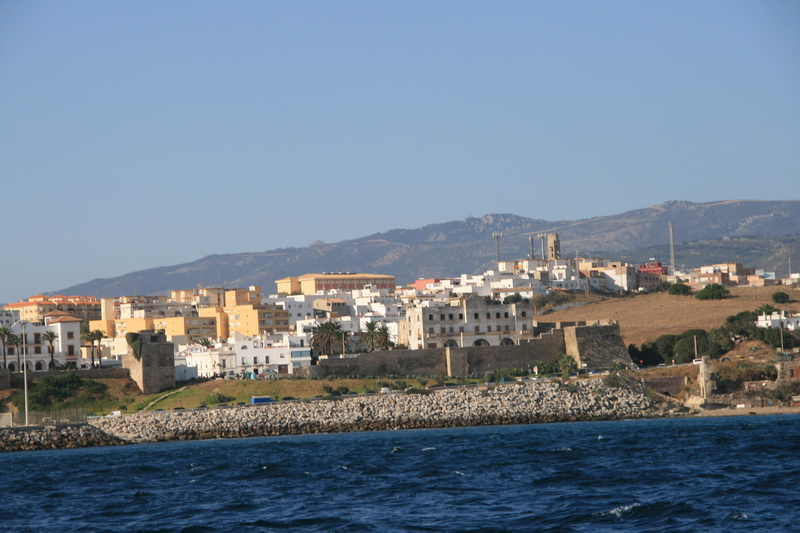 Marbella-2010-126