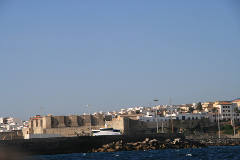 Marbella-2010-127