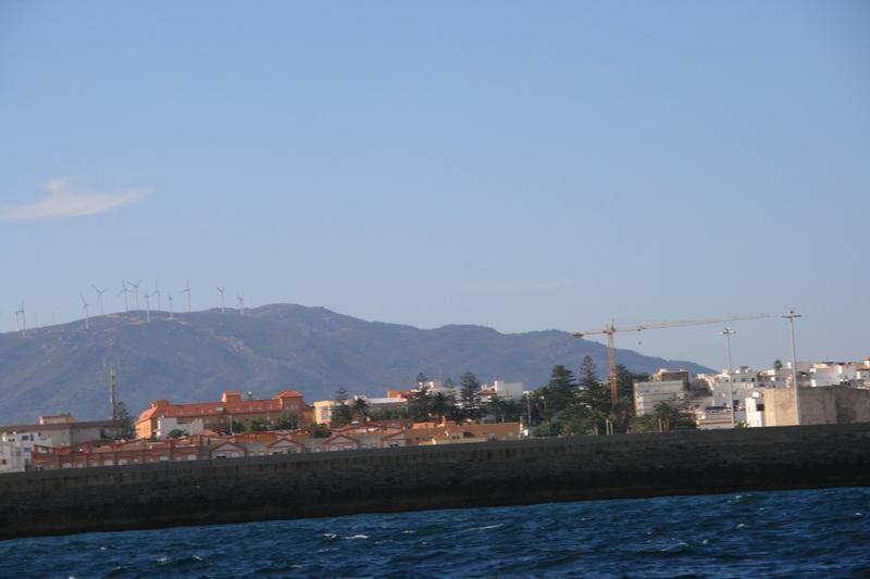 Marbella-2010-128