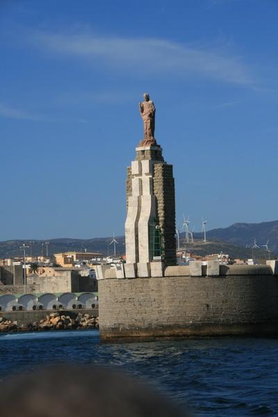 Marbella-2010-129