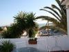 Marbella-2010-008