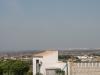 Marbella-2010-060