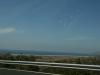 Marbella-2010-084