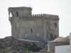 Marbella-2010-090