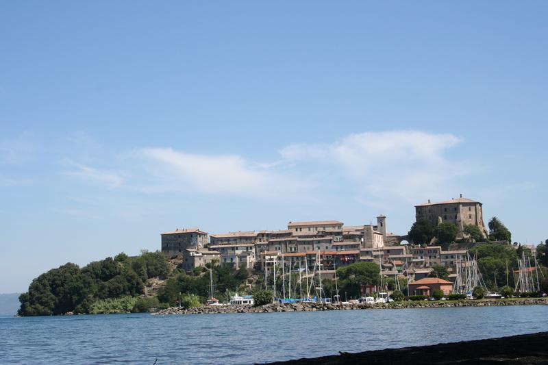 Toscana-005