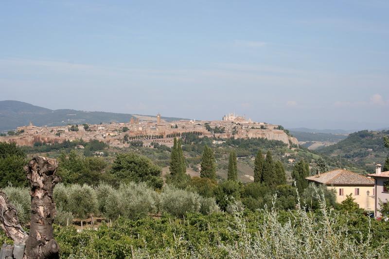 Toscana-010
