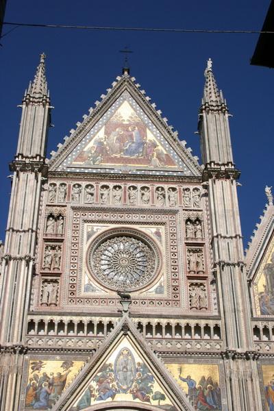 Toscana-014