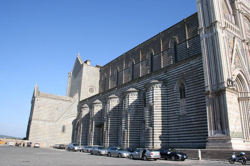 Toscana-016