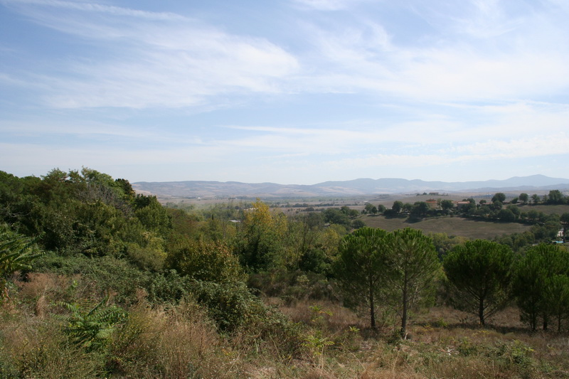Toscana-019