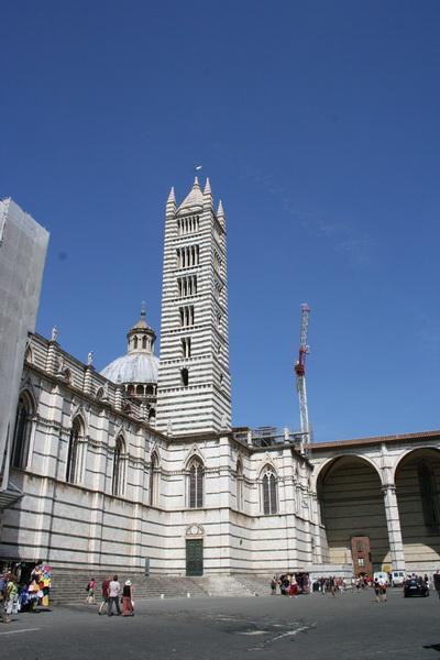 Toscana-030