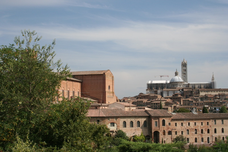 Toscana-033