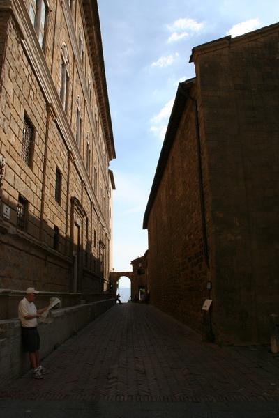 Toscana-037