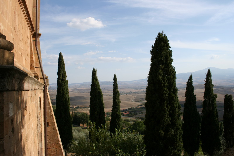 Toscana-040