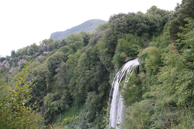 Toscana-047