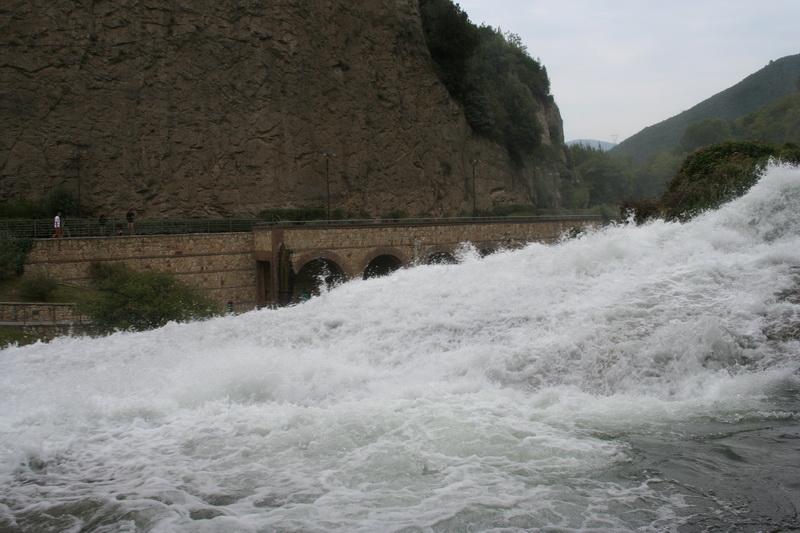 Toscana-057