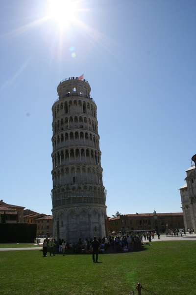 Toscana-065