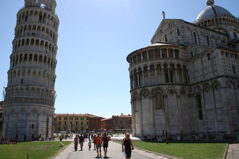 Toscana-070