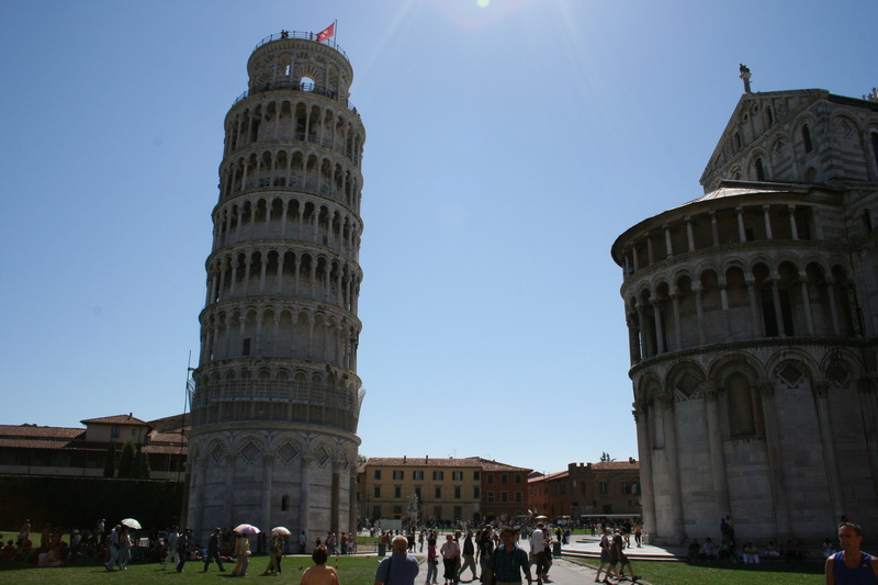 Toscana-077