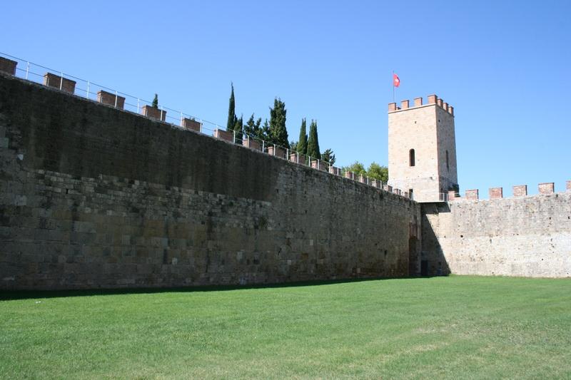 Toscana-085