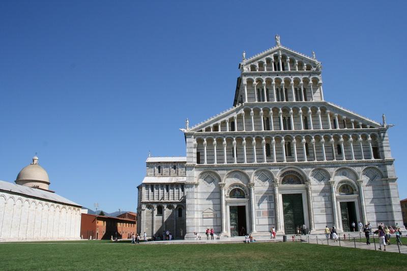 Toscana-087
