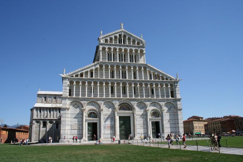 Toscana-088