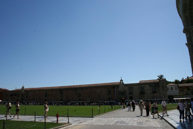 Toscana-089