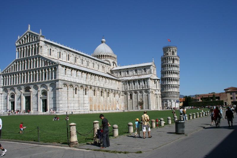 Toscana-090