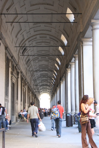 Toscana-094