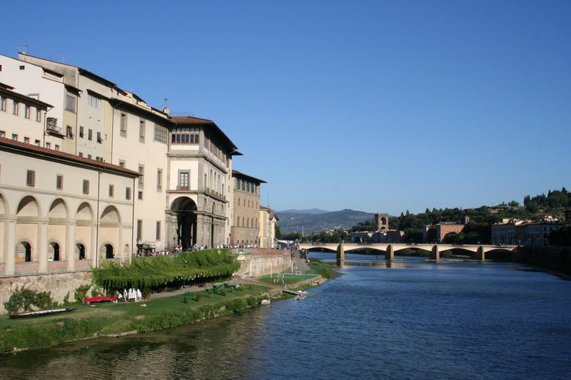 Toscana-117
