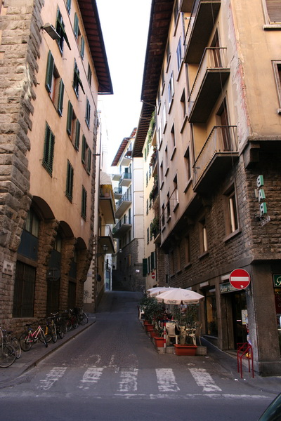 Toscana-118