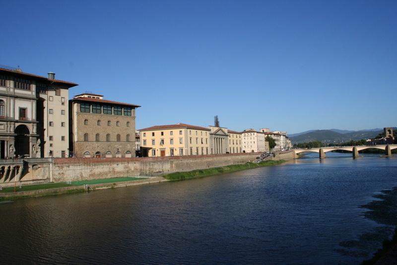 Toscana-120