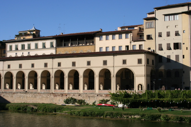 Toscana-123