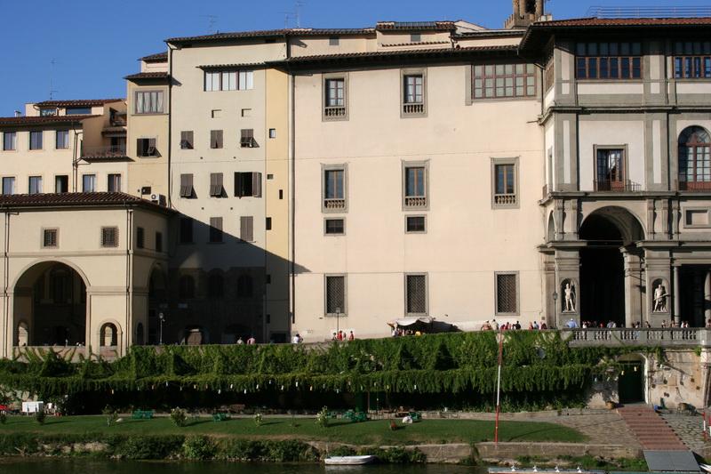 Toscana-124