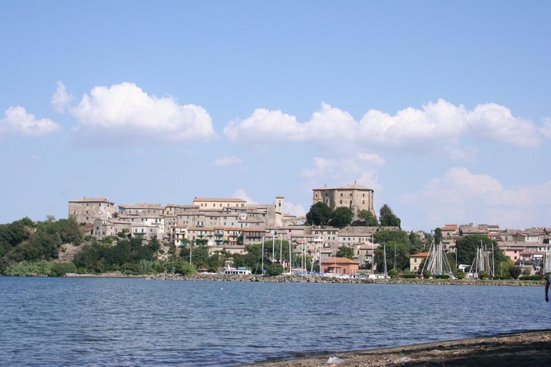 Toscana-132