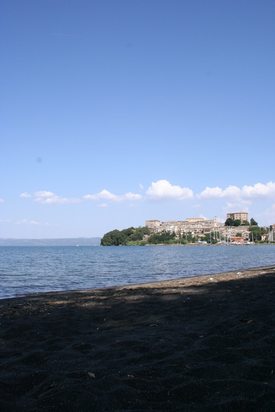 Toscana-133