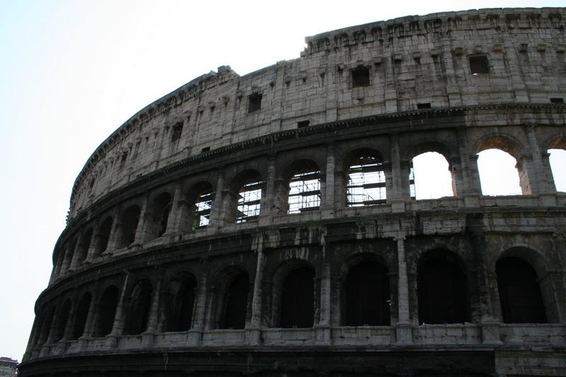 Toscana-136