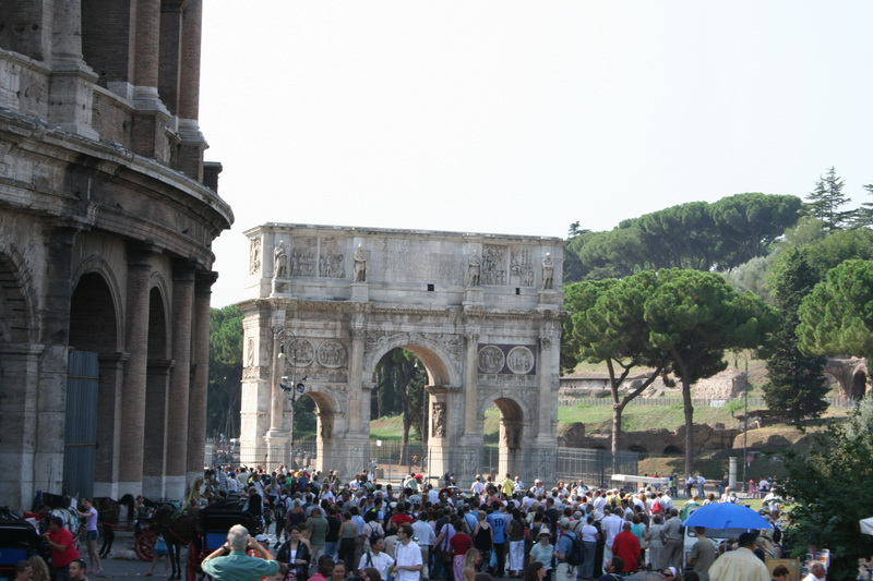 Toscana-138