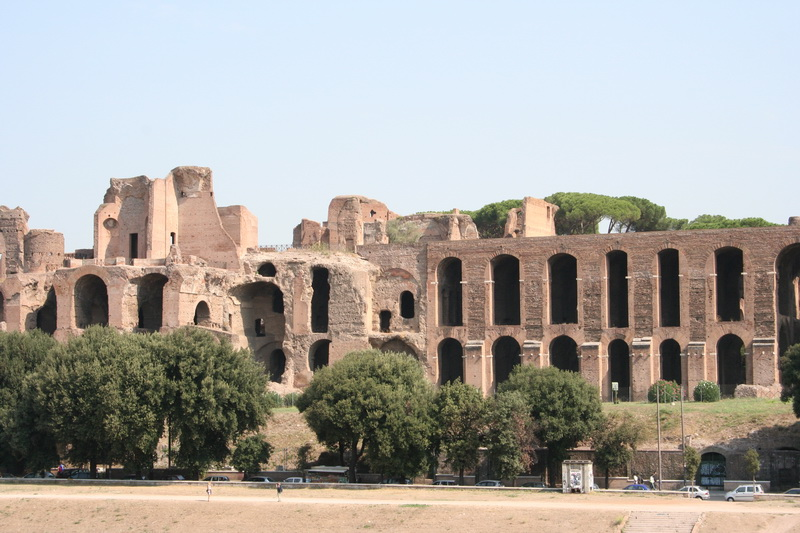 Toscana-143