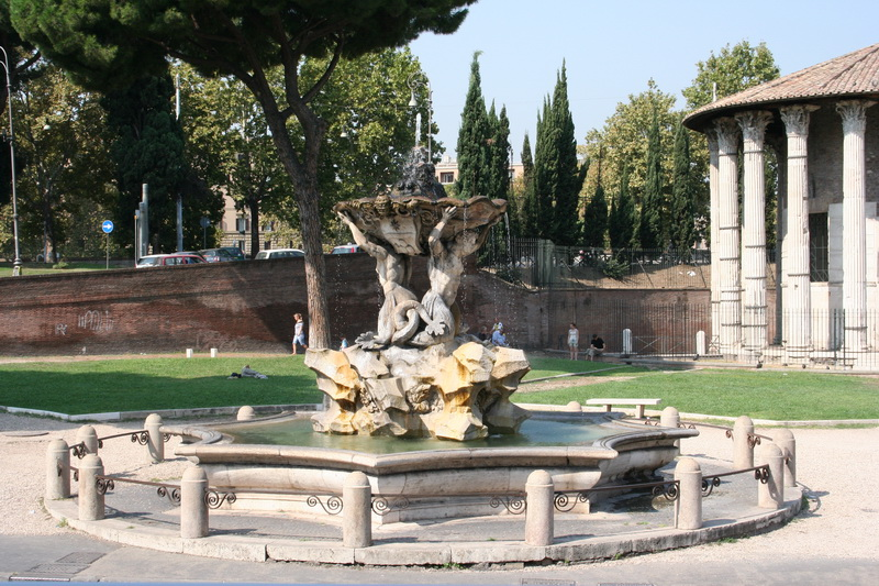 Toscana-146
