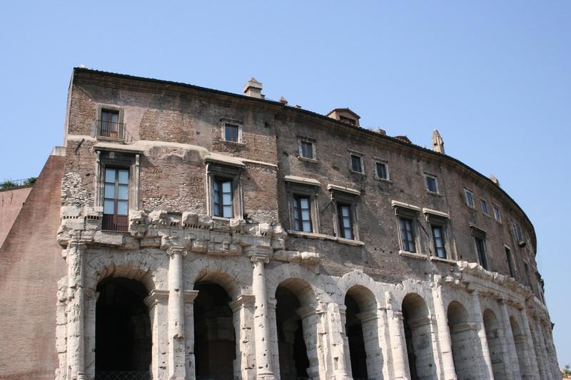 Toscana-148