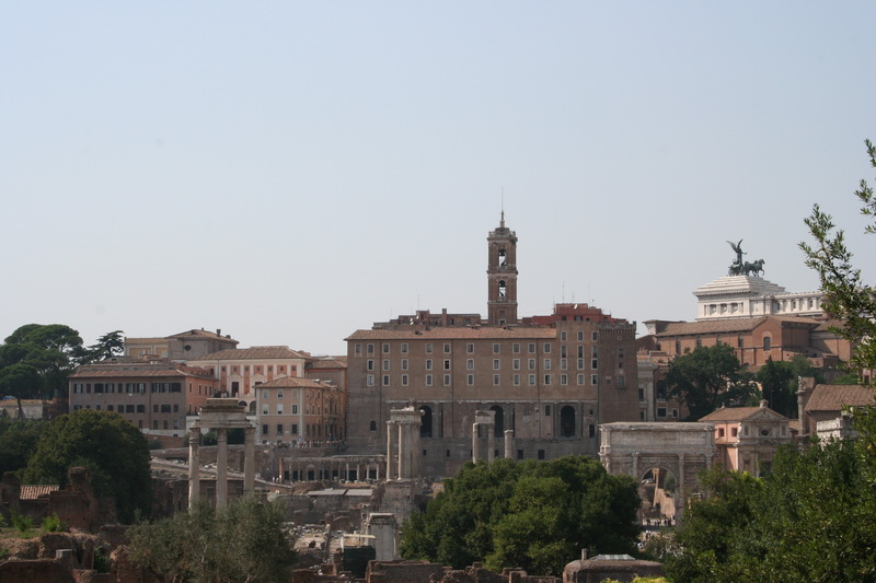 Toscana-178