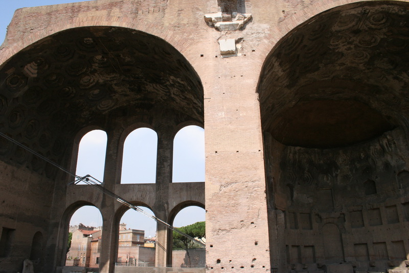 Toscana-184