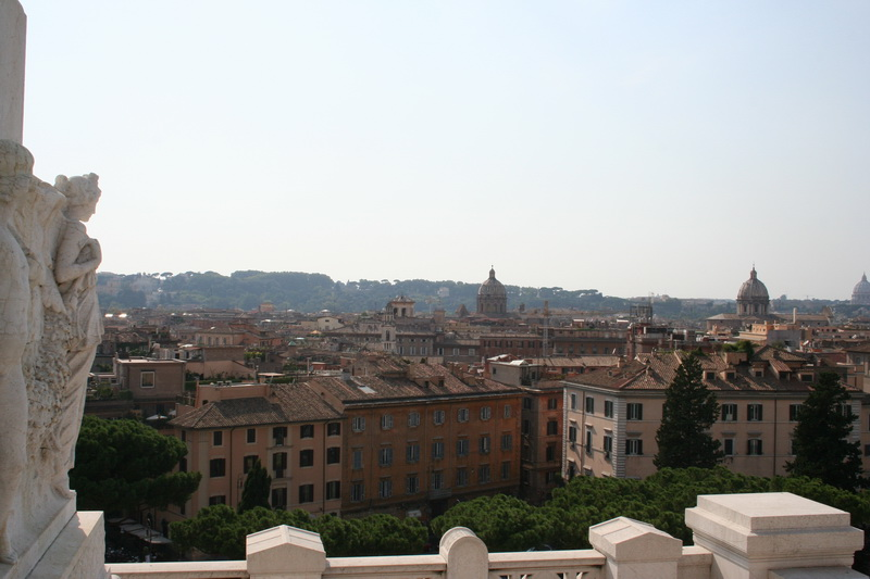 Toscana-200