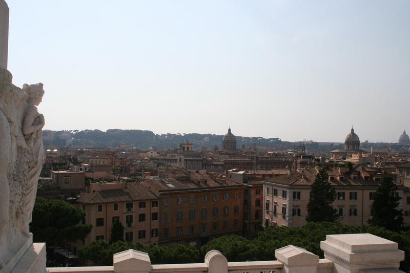 Toscana-201