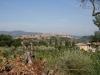Toscana-012