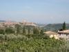 Toscana-013
