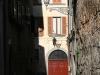 Toscana-018