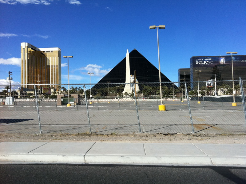 Arke-Vegas-018