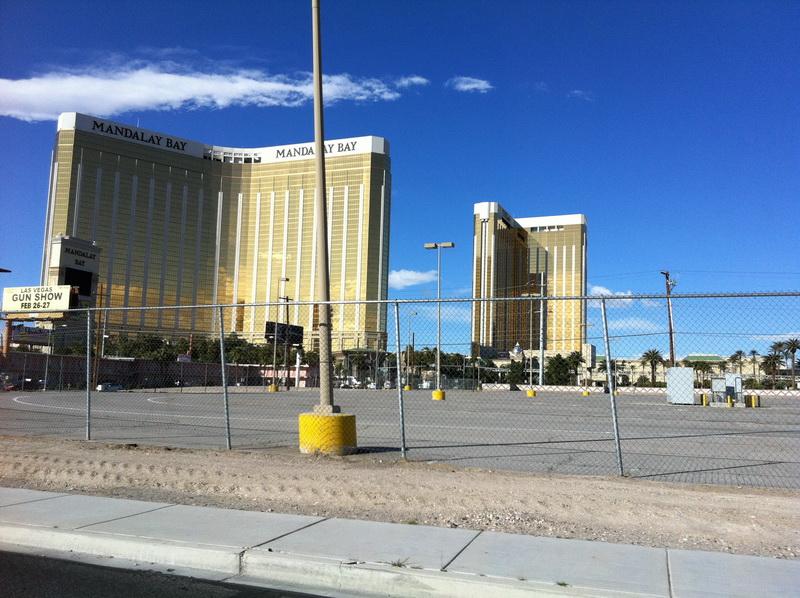 Arke-Vegas-020